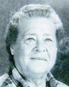 Marla McCarty